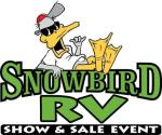 Abbotsford RV Show