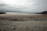 Cape Enrage Beach