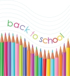 work-paper-and-pencils-back-to-school
