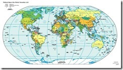 world_map_cia