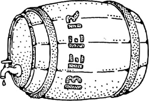 beer_barrel