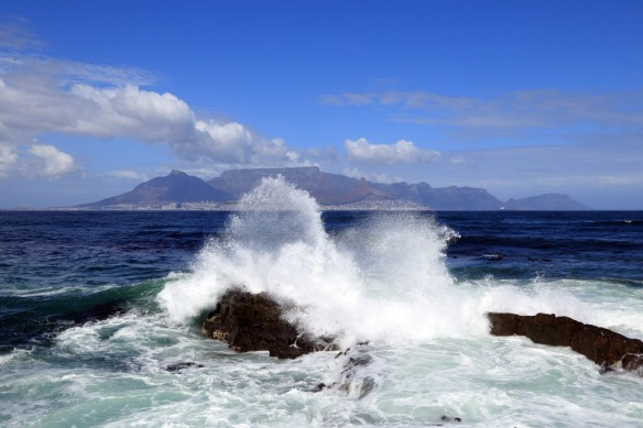 Robben-Island-shore-with-surf-pounding-ashore.jpg