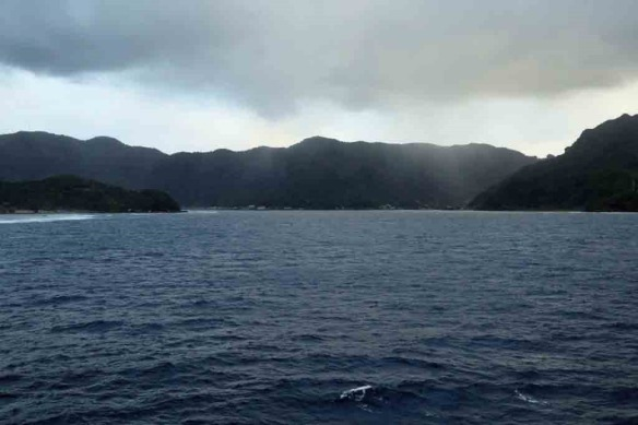 Entrance-to-Pago-Pago-Harbour-on-an-overcast-and-rainy-morning.jpg