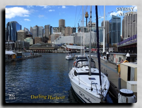 Darling Harbour2