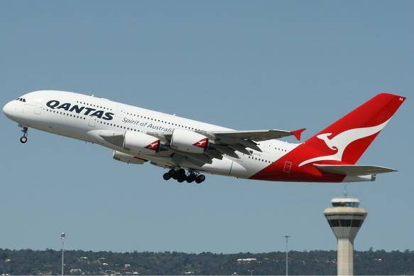Qantas_Airbus_A380-800