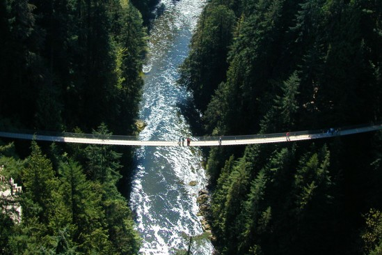 02_bridge-549x366
