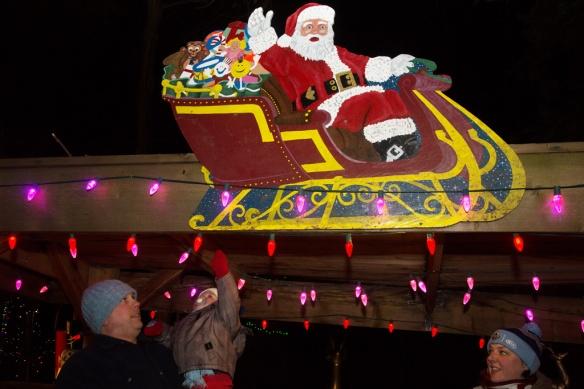 bright-nights-jamie-owen-heather-and-sleigh