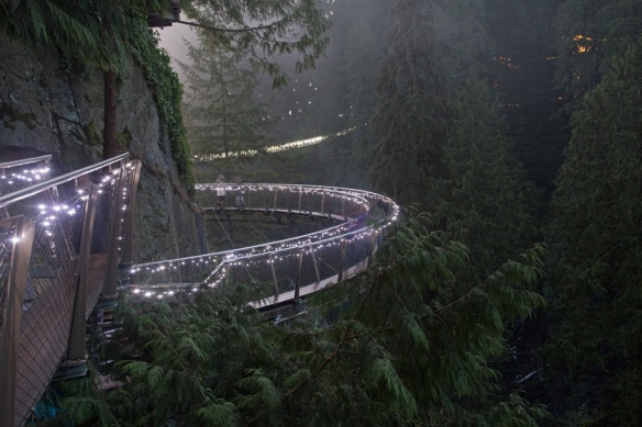 capilano-cliff-walk-bridge