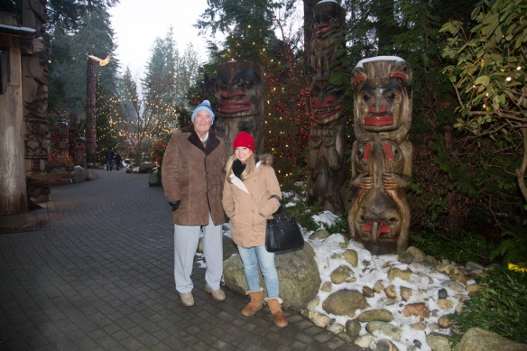 dad-and-heidi-just-inside-capilano-suspension-bridge-entrance