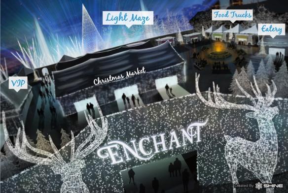 enchant-vision-2016