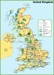 uk-national-parks-map