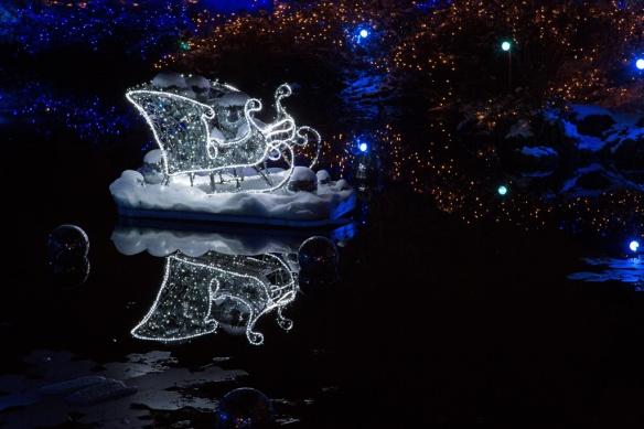 vandusen-santas-sleigh-4