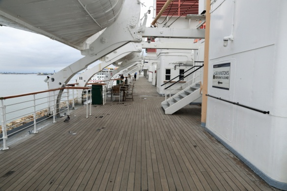 boat-deck-2