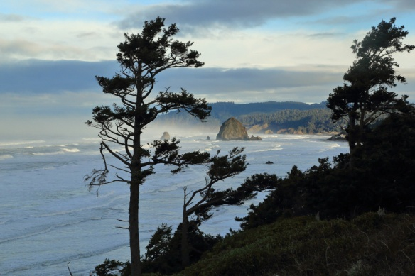 cannon-beach-from-lookout-on-hwy-101