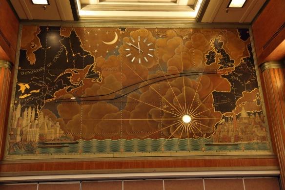 grand-salon-mural