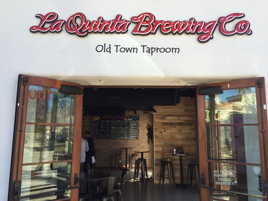 la-quinta-brewing-taproom