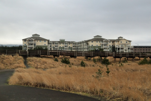long-beach-wa-worldmark-condos