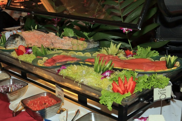 salmon-area-of-seafood-station