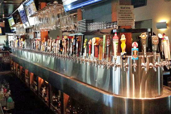 yard-house-taps