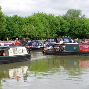 2017_trip_boats