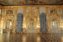 135 Catherine's Palace inside 14