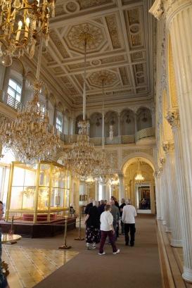 50 Hermitage exhibit 15