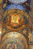 64 Church of Saviour on Spilled Blood inside 2