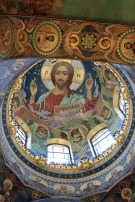 65 Church of Saviour on Spilled Blood inside 3