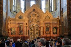 66 Church of Saviour on Spilled Blood inside 5