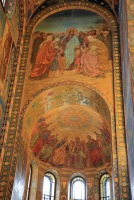 67 Church of Saviour on Spilled Blood inside 6