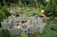 Babbacombe Model Village # 23