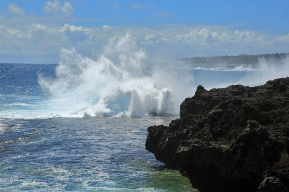 27 West coast blowholes 2
