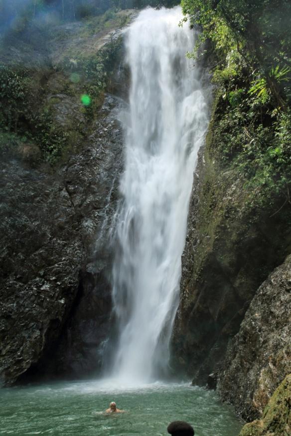 28 Waterfall 1