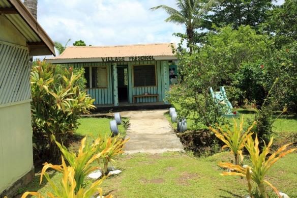 39 Village pre-school