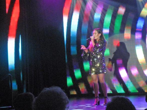 Ella Monnery 2