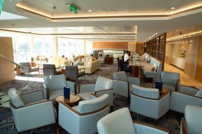 Mamsens Dk 7 seating area