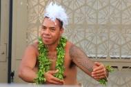 Tonga Destination Show 10