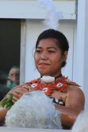 Tonga Destination Show 3