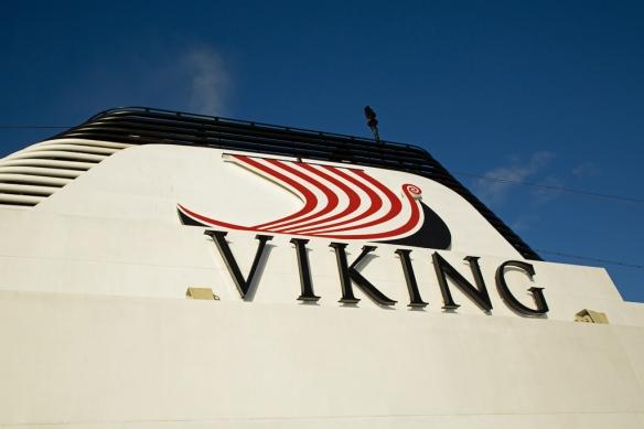 Viking Funnel