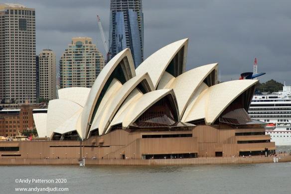 20 Sydney Opera House - Copy
