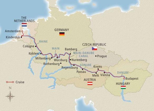 2018_Grand_European_Tour_956x690_tcm28-111180