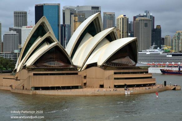21 Sydney Opera House 4 - Copy