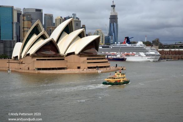 22 Sydney Opera House 3 - Copy