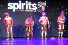Aboriginal Show 3