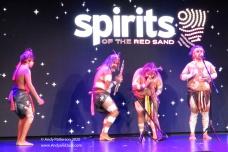 Aboriginal Show 4