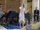 Atrium melodies Bethan