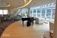 Dk 7 Explorers grand piano